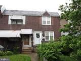 5118 Gramercy Drive - Photo 1