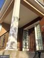 1815 Albanus Street - Photo 1