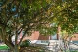 5917 Algon Avenue - Photo 1