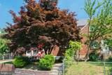 5917 Algon Avenue - Photo 2