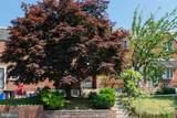 5917 Algon Avenue - Photo 3