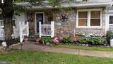 306 Lorraine Avenue - Photo 1