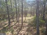 Lot 356 Ns Country Club Road - Photo 1