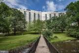 10201 Grosvenor Place - Photo 1