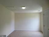 23380 Verbena Lane - Photo 24