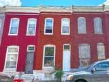 2005 Lafayette Avenue - Photo 1