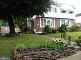 3166 Stanwood Street - Photo 3