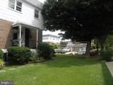 3166 Stanwood Street - Photo 37