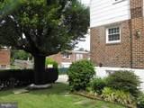 3166 Stanwood Street - Photo 38