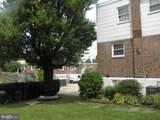 3166 Stanwood Street - Photo 39