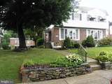 3166 Stanwood Street - Photo 4