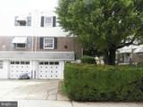 3166 Stanwood Street - Photo 41