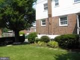 3166 Stanwood Street - Photo 44