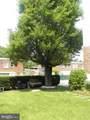 3166 Stanwood Street - Photo 45