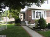 3166 Stanwood Street - Photo 49