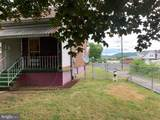 803 Hill Top Drive - Photo 11