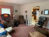 803 Hill Top Drive - Photo 16