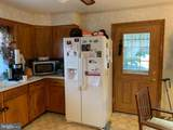 803 Hill Top Drive - Photo 17