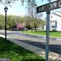 408 Jamestown Court - Photo 31
