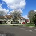 408 Jamestown Court - Photo 33