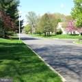 408 Jamestown Court - Photo 34