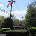 408 Jamestown Court - Photo 36