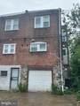 5712 Florence Avenue - Photo 40