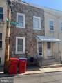 312 Jefferson Street - Photo 1