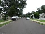 1206 Pacific Avenue - Photo 3