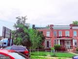 4633 Reisterstown Road - Photo 1
