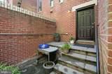 4822 Hampden Lane - Photo 30