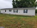 4227 Ridge Crest Road - Photo 4