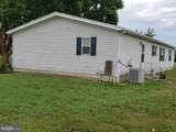 4227 Ridge Crest Road - Photo 5