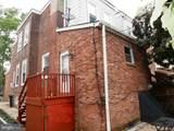 6213 Marsden Street - Photo 10