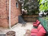 6213 Marsden Street - Photo 12