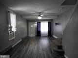 6213 Marsden Street - Photo 17