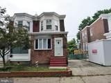 6213 Marsden Street - Photo 2