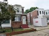 6213 Marsden Street - Photo 3