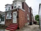 6213 Marsden Street - Photo 4
