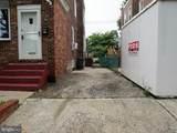 6213 Marsden Street - Photo 5