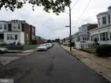 6213 Marsden Street - Photo 57