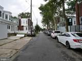 6213 Marsden Street - Photo 58
