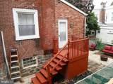 6213 Marsden Street - Photo 8