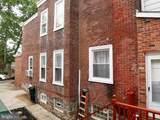 6213 Marsden Street - Photo 9