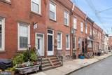 857 Mercer Street - Photo 23