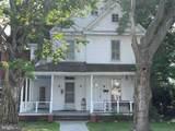 611 Camden Avenue - Photo 1
