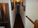 407 Mahogany Lane - Photo 16