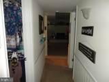 407 Mahogany Lane - Photo 28