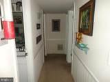 407 Mahogany Lane - Photo 29