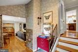 1223 Old Mill - Photo 22